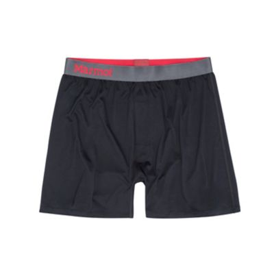 Men's Performance Boxers