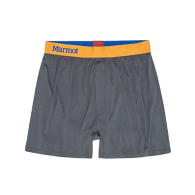 10420-1440-Performance Boxer-SGRY