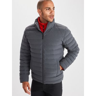 Men's Perry Jacket