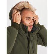 Men's Stonehaven II Jacket image number 6