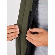 Men's Stonehaven II Jacket image number 7
