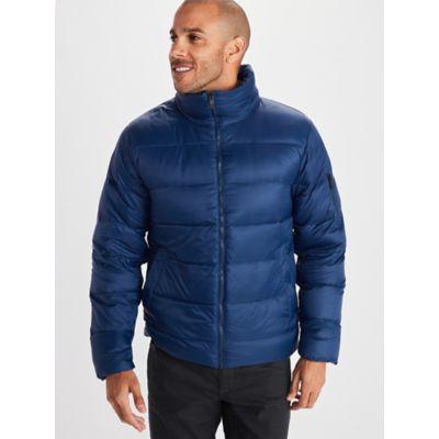 Men's Stockholm II Jacket