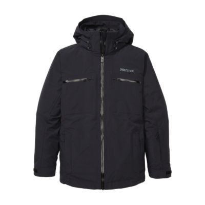 Men's Toro Component 3-in-1 Jacket