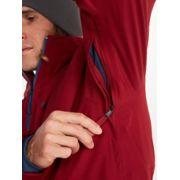 Men's Lightray Jacket image number 4
