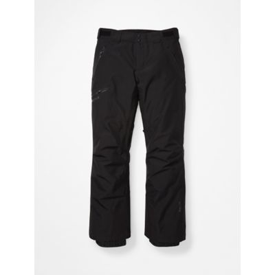 Men's Lightray Pants