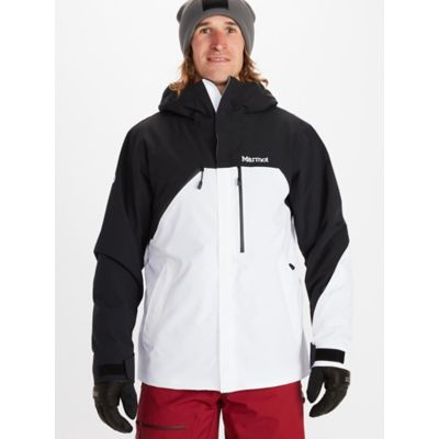 Men's Torgon Jacket