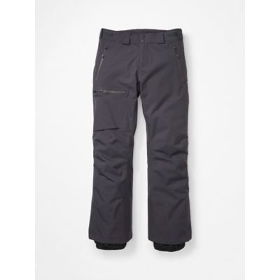 Men's Refuge Pants