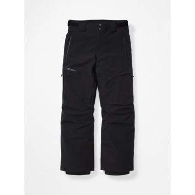 Men's Layout Insulated Cargo Pants - Short