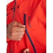 Men's Alpinist Jacket image number 5