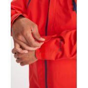Men's Alpinist Jacket image number 6