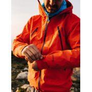Men's Alpinist Jacket image number 8