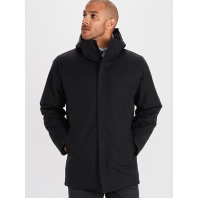 Men's WarmCube™ McCarren Jacket