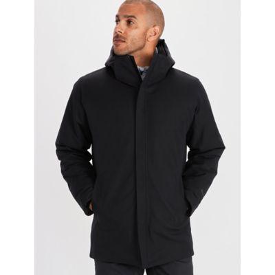 Men's WarmCube™ McCarren Jacket