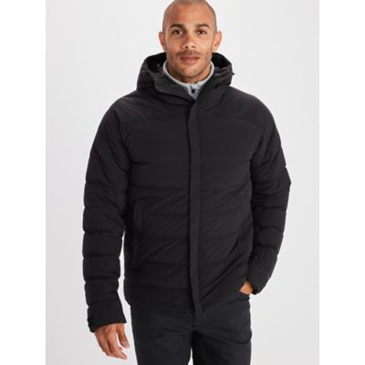 Men's WarmCube™ Havenmeyer Jacket
