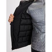 Men's WarmCube™ Havenmeyer Jacket image number 5