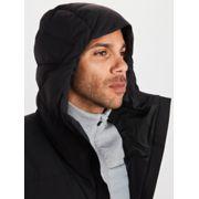Men's WarmCube™ Havenmeyer Jacket image number 6