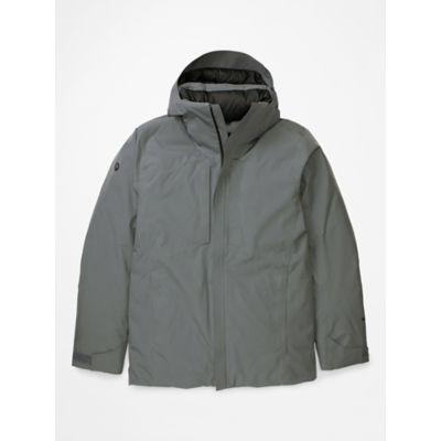 Men's Tribeca Jacket