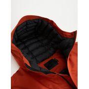 Men's Greenpoint Featherless Jacket image number 8