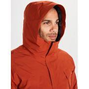 Men's Greenpoint Featherless Jacket image number 6
