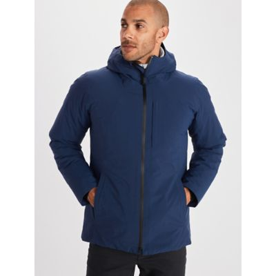 Men's WarmCube™ EVODry Parka