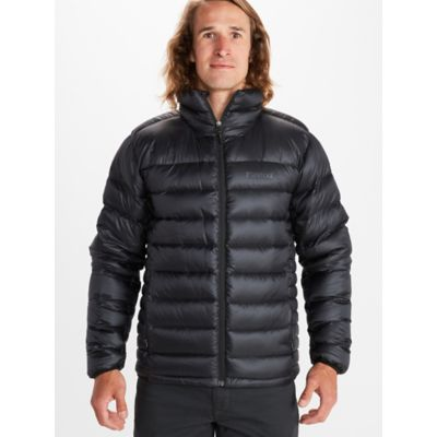 Men's Hype Down Jacket