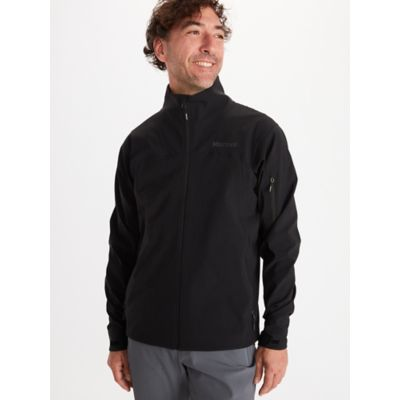 Men's Alsek Jacket