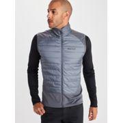 Men's Variant Hybrid Vest image number 0