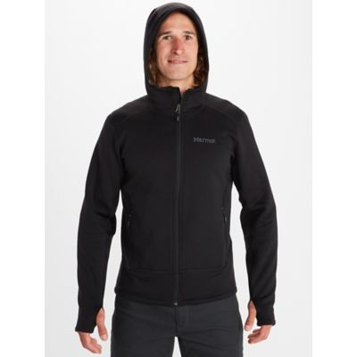 Men's Olden Polartec® Power Stretch Pro™ Hoody
