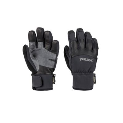 Men's Vection Gloves