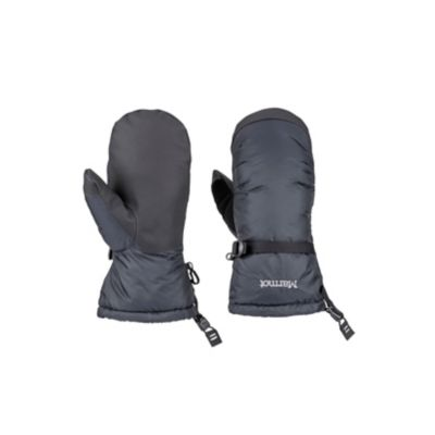 Men's Aspendell Mitts