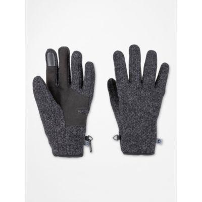 Men's Bekman Gloves