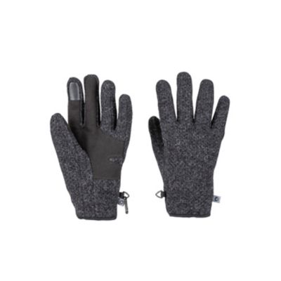 Men's Bekman Gloves