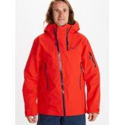Men's Freerider Jacket image number 3