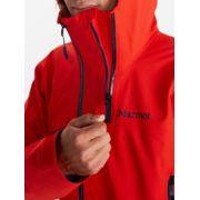 Men's Freerider Jacket image number 5