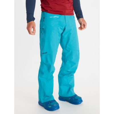 Men's Freerider Pants
