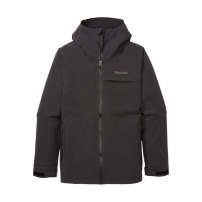 Men's McArthur Jacket