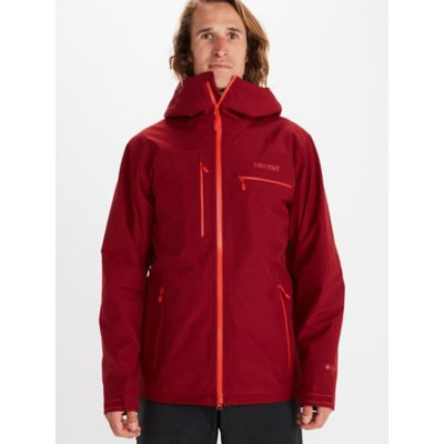 Men's Cropp River Jacket