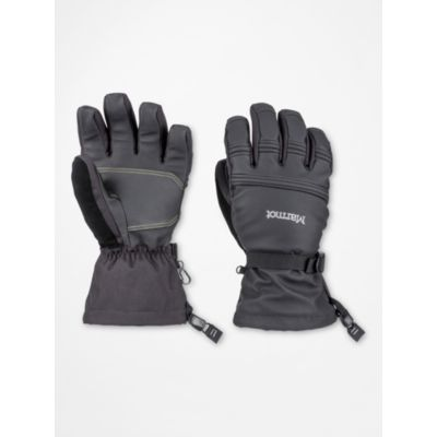 Unisex BTU Gloves