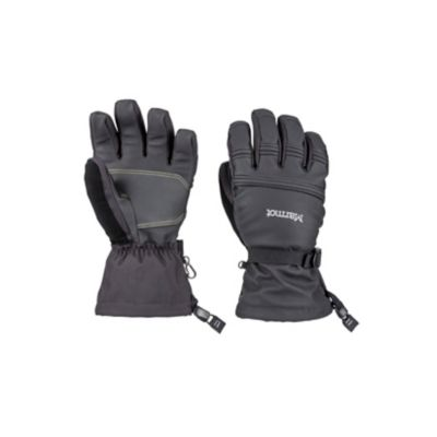 Men's BTU Gloves