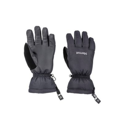 Men's On Piste Gloves