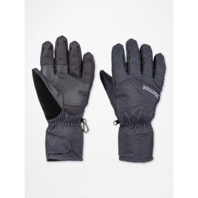 Unisex PreCip® Undercuff Gloves