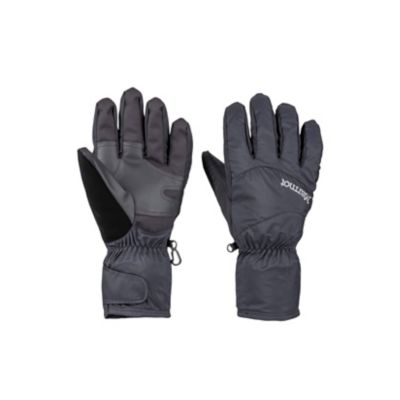 Men's PreCip® Undercuff Gloves