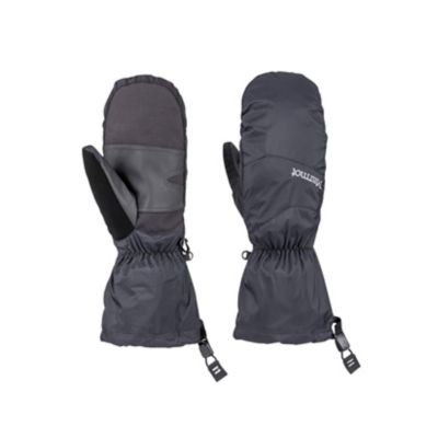 Men's PreCip® Shell Mitts