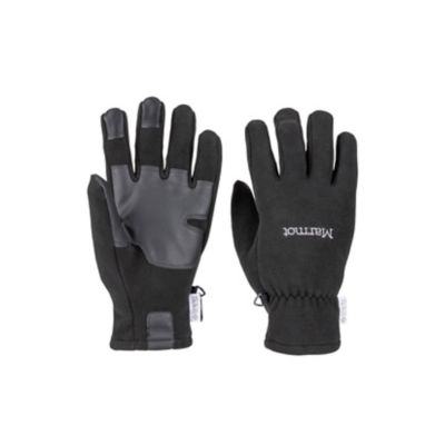 Men's Infinium Windstopper Gloves