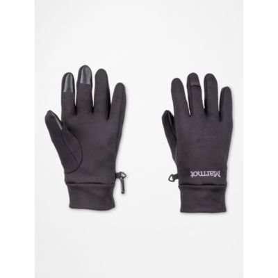 Men's Power Stretch Connect Gloves