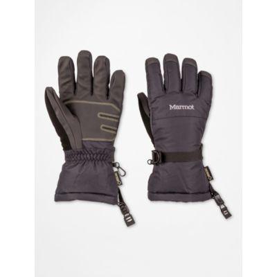 Unisex Lightray Gloves