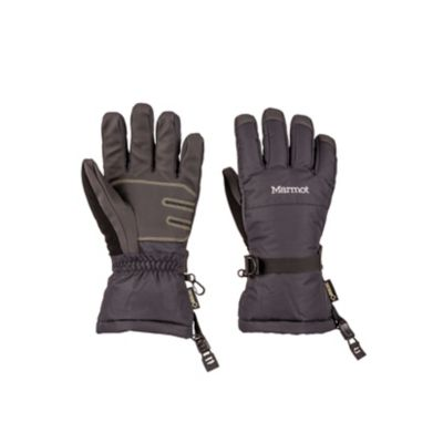 Men's Lightray Gloves