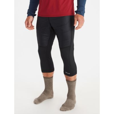 Men's Variant Boot Top Tights