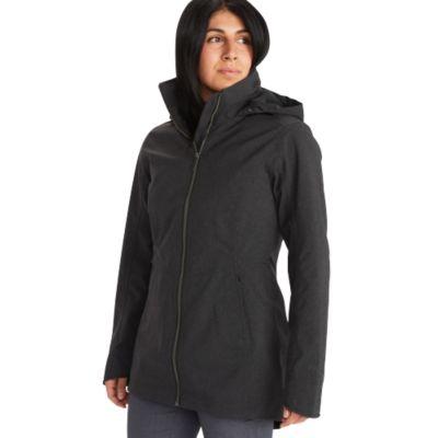 Women's Maggie Jacket