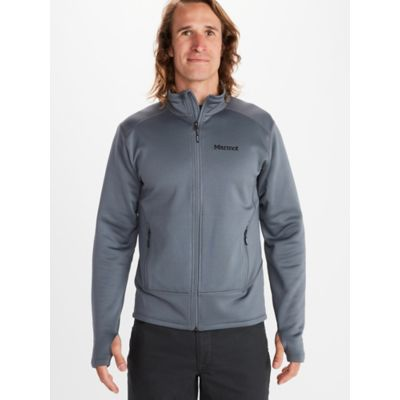 Men's Olden Polartec® Jacket